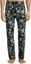 DC COMICS DC Comics Joker Knit Pajama Pants