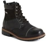 Blondo Men's 'Jaro' Waterproof Boot