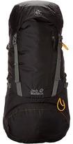 Jack Wolfskin ACS Hike 34 Pack