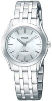 Pulsar DRESS Women's watches PTC469X1