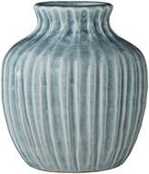 Lene Bjerre Pearla Vase 14 cm
