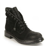 275 Central - 3183 - Combat Boot