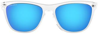 Oakley 0OO9013 1070541138 Sunglasses