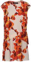 Thakoon Short dresses