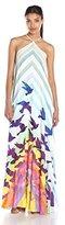 Mara Hoffman Women's Prismatic Midi Dress