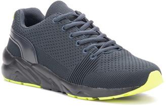 X-Ray Arlo Sneaker