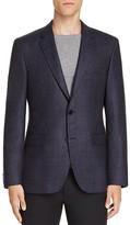 HUGO Jeffrey Slim Fit Sport Coat