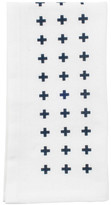 David Jones Grazier Napkin 4pk