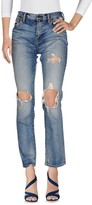 Denim & Supply Ralph Lauren Denim pants - Item 42608353
