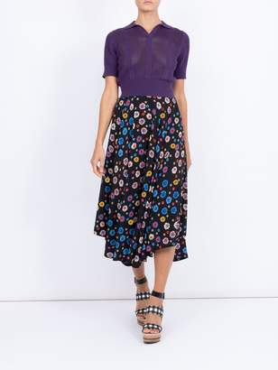 Riviera LHD french skirt