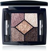 Christian Dior Splendor Couture Colors And Effects Eyeshadow Palette