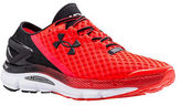 Under Armour Gemini 2 Running Shoes