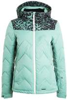 Brunotti SIRIUS Ski jacket leafy green
