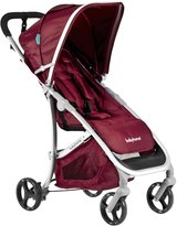 BabyHome Emotion Stroller - Rouge - One Size