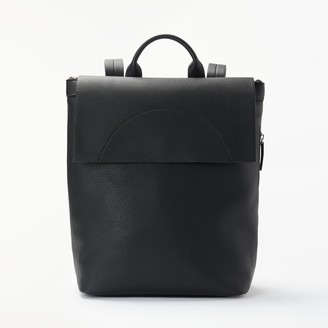 KIN Sia Foldover Backpack