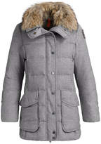 Parajumpers Antora Wool Jacket