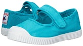 Cienta 76997 Girls Shoes