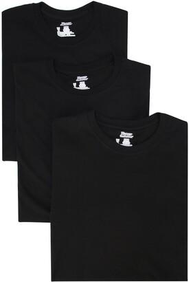 Hanes Supreme T-shirt set