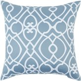Image by Charlie Dream Pillow 26 by 26-Inch Sham, Euro, Set of 2