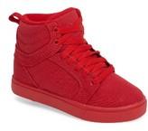 Heelys Boy's Up Town Sneaker