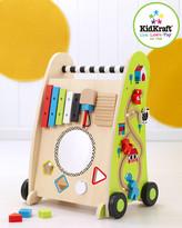 Kid Kraft Push Along Play Cart
