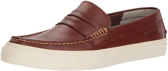 Cole Haan Men's Pinch Weekender LX Penny Loafer