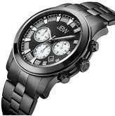 JBW Men's Delano Diamond Watch.