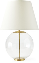 Serena & Lily Georgia Table Lamp