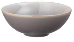 Denby Modus Ombre Rice Bowl