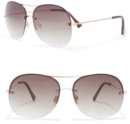 2983ff518 Glasses Vince Camuto - ShopStyle
