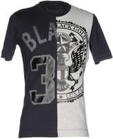 Diesel Black Gold T-shirts - Item 12058952