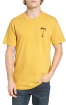 Billabong Men's Bbtv Graphic T-Shirt