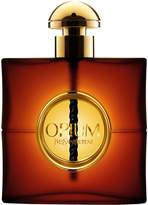 Saint Laurent Opium Eau De Parfum 30ml