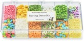 Williams-Sonoma Williams Sonoma Spring Deco Kit
