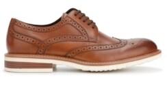 Kenneth Cole Reaction Men's Klay Flex Wingtip Oxfords Men's Shoes