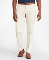 Brooks Brothers Soho Fit Stretch Advantage Chino Pants