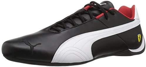 afd85e92 Men's Ferrari Future Cat OG Sneaker