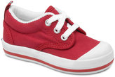 Keds Kids Shoes, Little Boys or Little Girls Graham Lace-up Sneakers