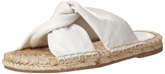 Aerosoles womens Casual Flat Sandal