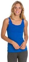 Lole Women's Silhouette Up Running Tank Top 8119839