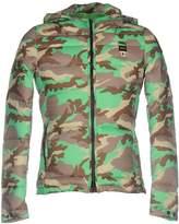 Blauer Down jackets - Item 41714143