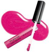Avon Ultra Glazewear Lip Gloss