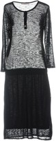 Bloom Knee-length dresses - Item 34813996