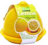 Joie Lemon Fresh Pod, Yellow