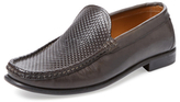 Kenneth Cole Set the Zone Loafer