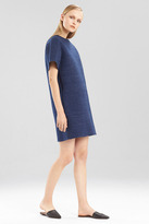 Natori Denim Dress