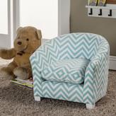 Wildon Home Kids Club Chair