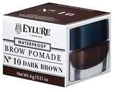 Eylure Brow Pomade Dark Brown (Pack of 6)