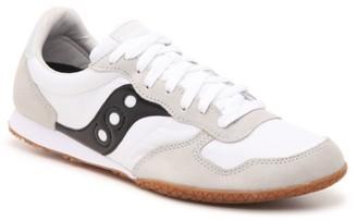 Saucony Bullet Sneaker - Men's