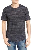 Hurley Men's Dri-Fit Digi Stripe T-Shirt